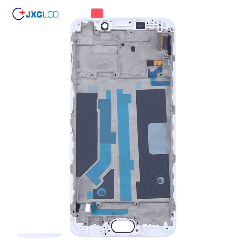 Factory price for OPP0 R9 R9m R9tm X9009 LCD Display Touch Screen Digitizer Assembly