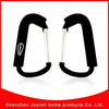 baby products Carabiner Stroller Clip Hook