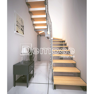 Movable Spiral Stair Movable Spiral Stair Suppliers And
