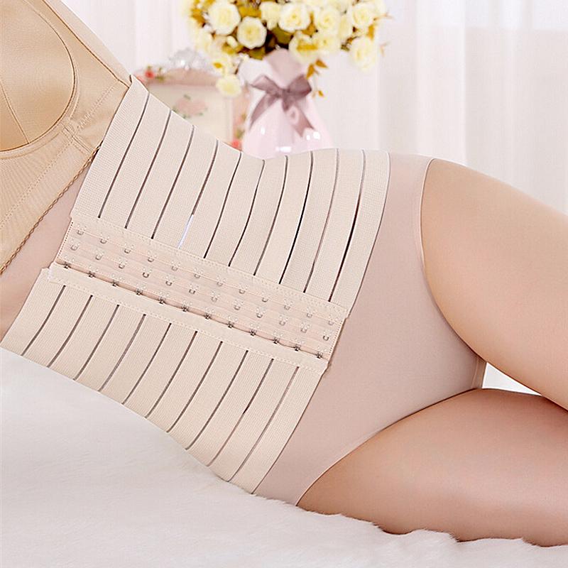 Postpartum Belly Band After Pregnancy Belt Belly Belt Maternity Postpartum Bandage Band for Pregnant Women Shapewear