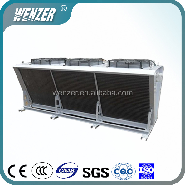 Air Cooled Condenser FNP Water Spray Type