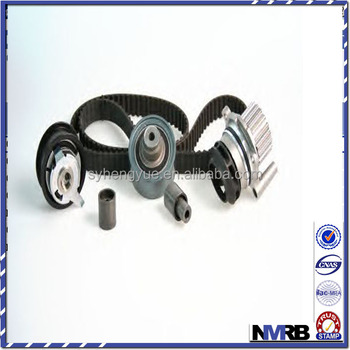 Photos China Quality Products Supplier Ts16949 Vw Auto Parts ...