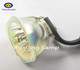 Mercury Lamp Original Projector Bare Lamp 28-050 For Plus Projector U5-201 /U5-111 /U5-112 /U5-132 /U5-200