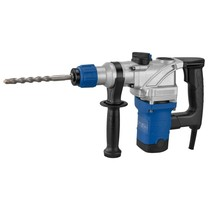 Profissional Tomada Elétrica Rotary hammer drill