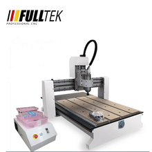 QUICK-FULLTEK <span class=keywords><strong>CNC</strong></span> brand hoge kwaliteit 6090/6090 mini hout <span class=keywords><strong>cnc</strong></span> router voor koop