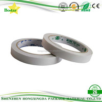 Thermal Conductive Coated Acrylic Adhesive resistant double sided tape