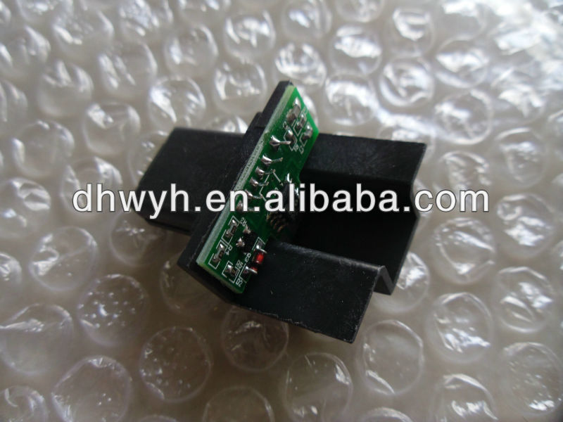 Used for Xerox WC5016/5020 Toner Chip Printer Chip