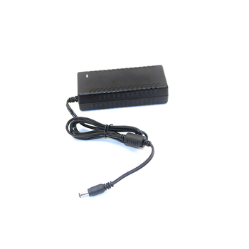 GK AC-DC adapter 12 v 24 v DC Power Adapter Oplader 1A 2A 3A 5A 6A 8A voor cctv power adapter Voeding Monitoring speciale