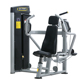 Popular Pec Fly Gym Equipment Chest Training Pectoral Machine