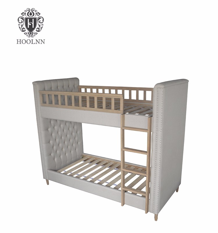 For Sale Double Bed Bunk Beds Double Bed Bunk Beds