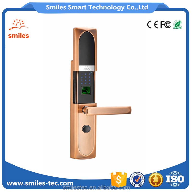 door lock scanner door lock scanner suppliers and manufacturers