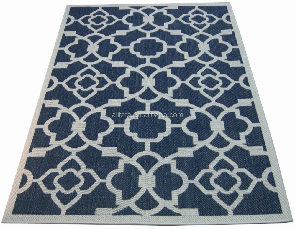 Da esterno in polipropilene tappeti interno moquette del - Tappeti da esterno ...