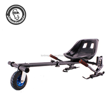 2018 Newest cheap hoverkart 3 wheel balance scooter for sale