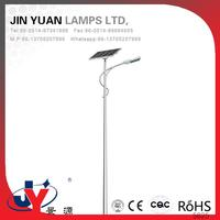 20w-60w Easy installation Technology Products solar light led street lighting 12 hours