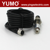 YUMO OEM brand LM14-3005PAT PNP NO 5mm inductive proximity sensor x-ray sensor dental digital