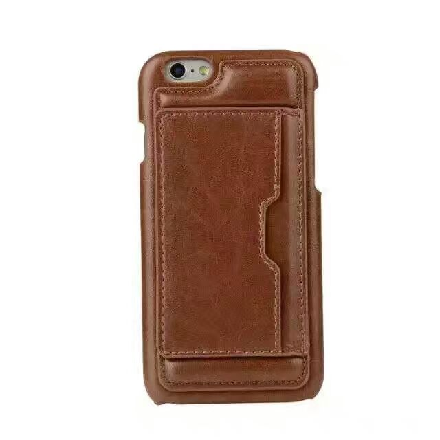 Pu phone case with business card holder for iphone 5 se buy pu pu phone case with business card holder for iphone 5 se buy pu phone casephone case with business card holderphone case for iphone 5 se product on colourmoves