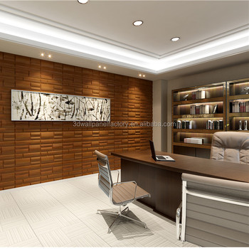 Online Shopping India 3d Wallpapers For Interior Decoration Buy