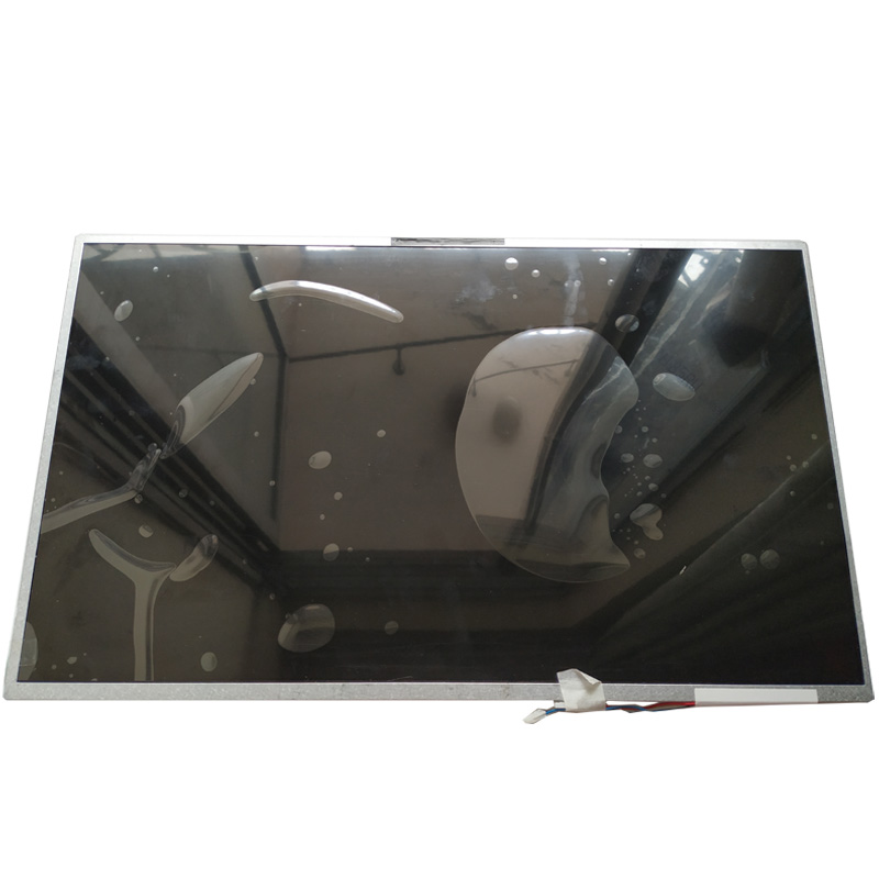 "Original A + 18,4 ""1920x1080 LCD Screen Panel Matrix LTN184HT01 LTN184HT03 N184H4-L04 2 CCFL 30Pin (NICHT FÜR SONY)"