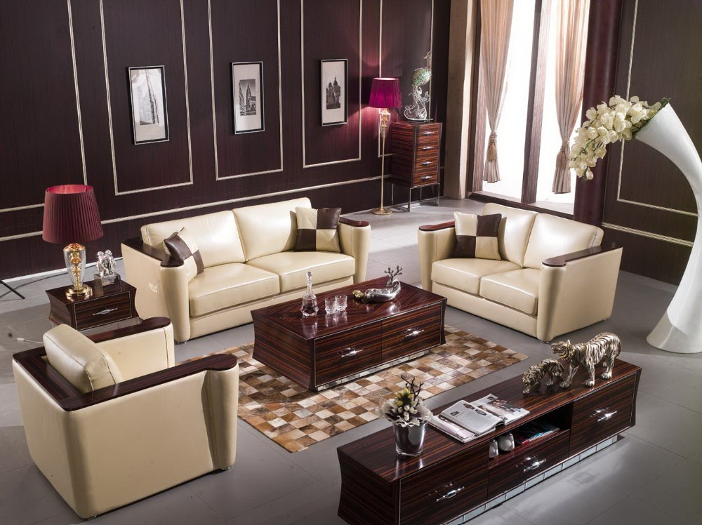 Latest sofa set designs creative of latest design sofa for Muebles italianos marcas