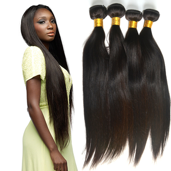 Top Quality Hair Extension Remy Bohyme Hair Wholesale Buy Remy