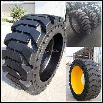 1ccabd0849e1 7.50-16 10.16.5 Bobcat Skid Steer Loader Solid Tires,Mobile Home Tires For  Sale - Buy Bobcat Tire 10.16.5,Skid Steer Loader Tire,Mobile Home Tires ...