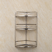 Cheap Kitchen Accessories Wholesale And Good Quality Stainless ...