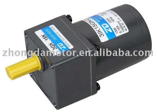 Supplier 140 Watt Motor 140 Watt Motor Wholesale