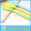 Factory wholesale best New products colorful silicone spatula kitchen spatula