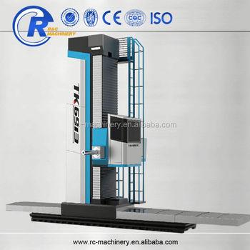buy portable line boring machine