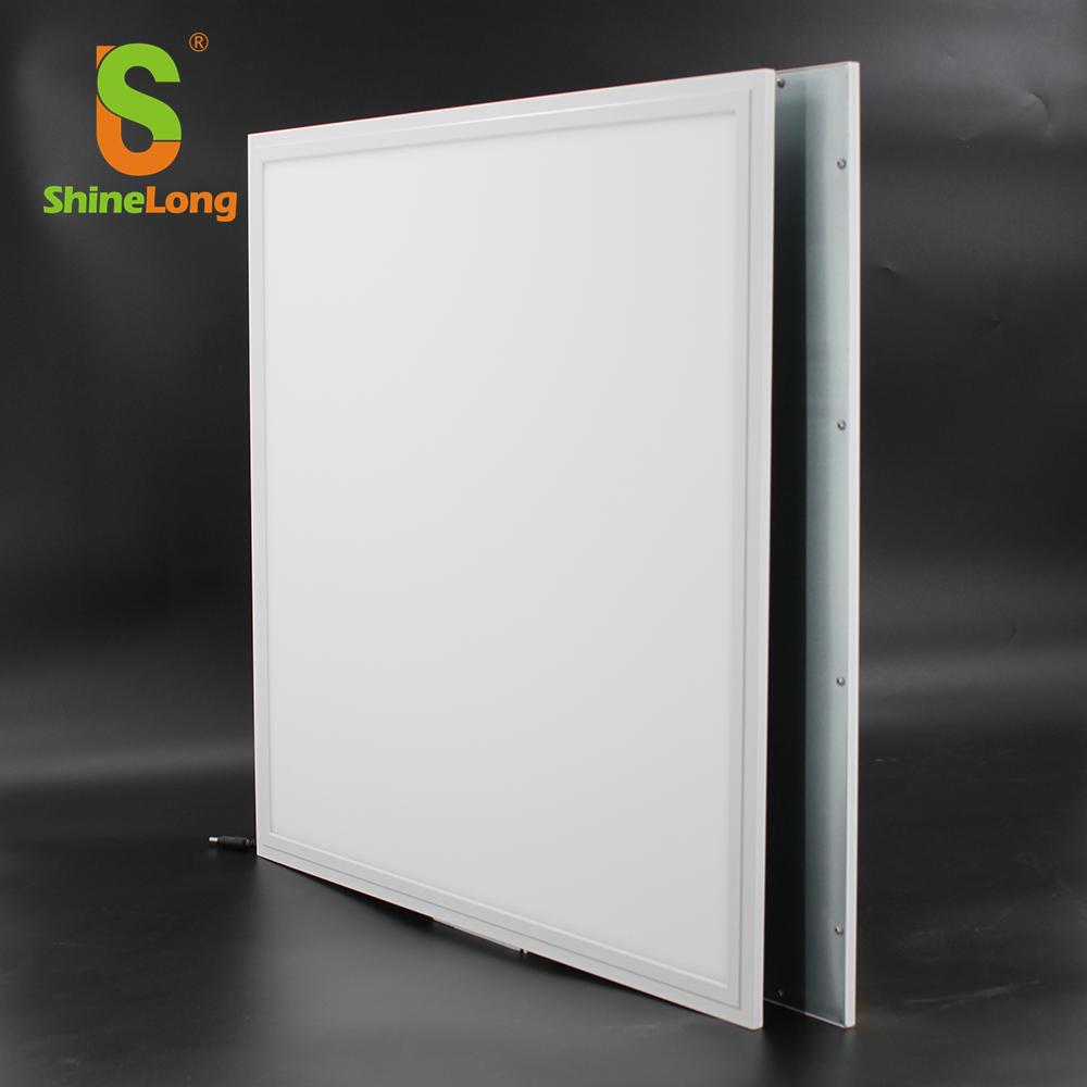 Finden Sie Hohe Qualität V Schnitt Led Lichtleiterplatte Hersteller ...