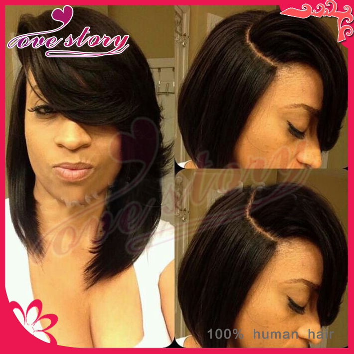 Bobs For African American Hair Hair Color Ideas And Styles For 2018