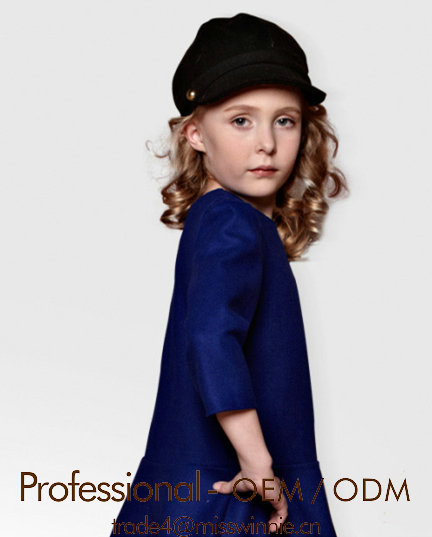 3 year old girl dress guangzhou kids clothes