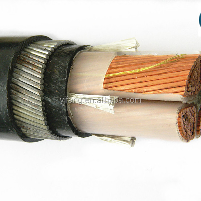 China 4 Cable Wire Wholesale 🇨🇳 - Alibaba