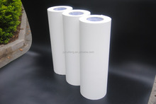 dark fabric sublimation transfer paper china supplier