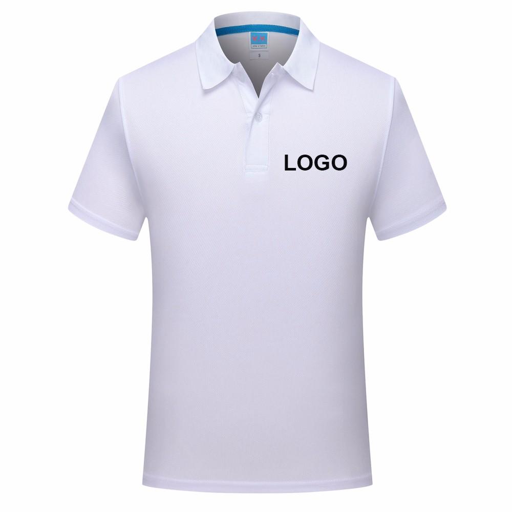 b6b6832d China sublimated polo shirts wholesale 🇨🇳 - Alibaba