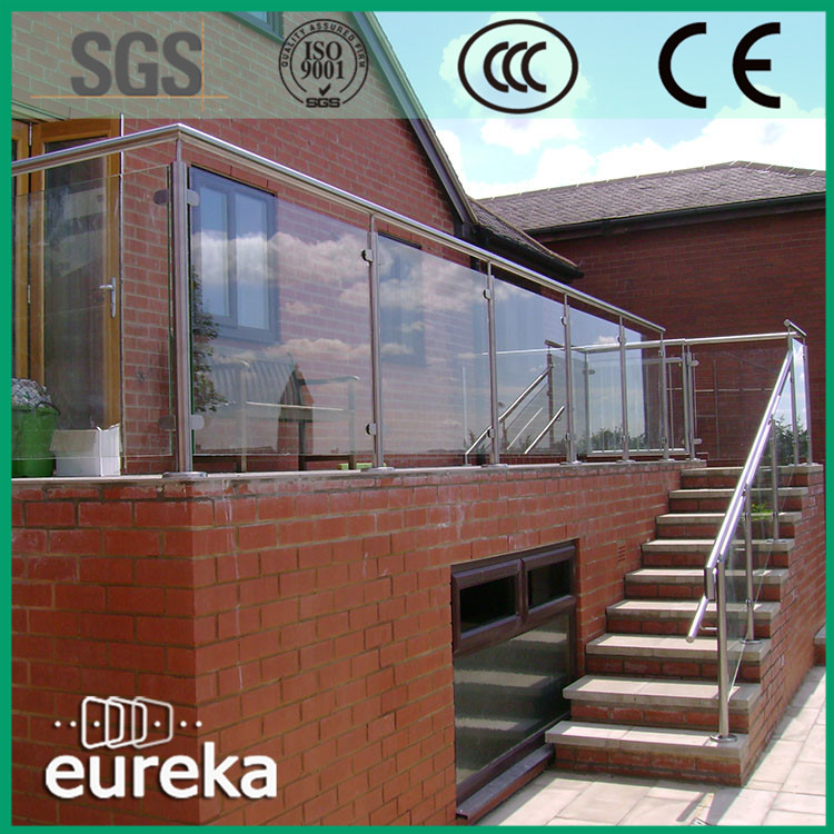 Exterior Handrail Designs Exterior Handrail Designs Suppliers and
