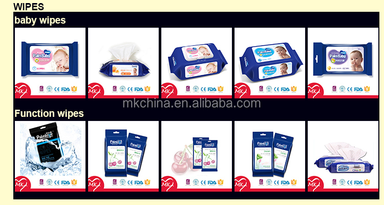 Organic heavy incontinent disposable high quality SAP manufacturer of adult diaper by high-tech making machine