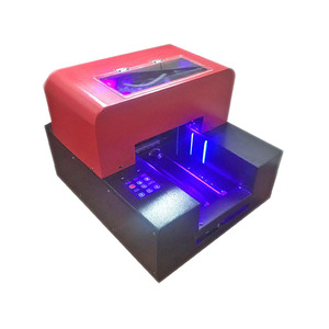 3d phone case printer for sale with good price