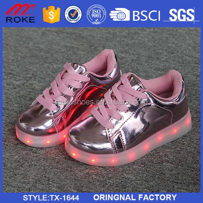 db559065c مصادر شركات تصنيع أحذية الاطفال الصين وأحذية الاطفال الصين في Alibaba.com