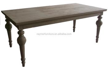 Long Narrow Wooden Dining Table DesignsMorden Dinning Table Buy - Long thin wooden table