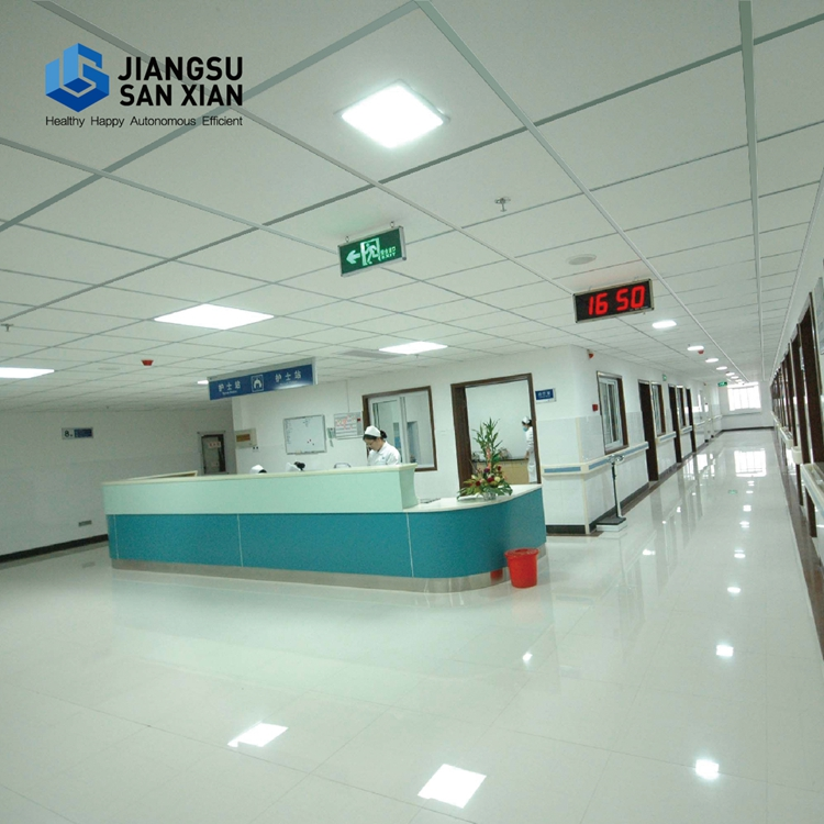 High Density Calcium Silicate False Ceiling Board Buy Calcium Silicate False Ceiling Calcium Silicate False Ceiling Board False Ceiling Board