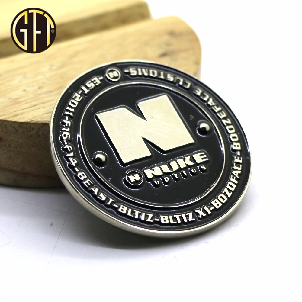 China factory custom metal old coin,make your own <strong>design</strong> 13 hijri islamic coin