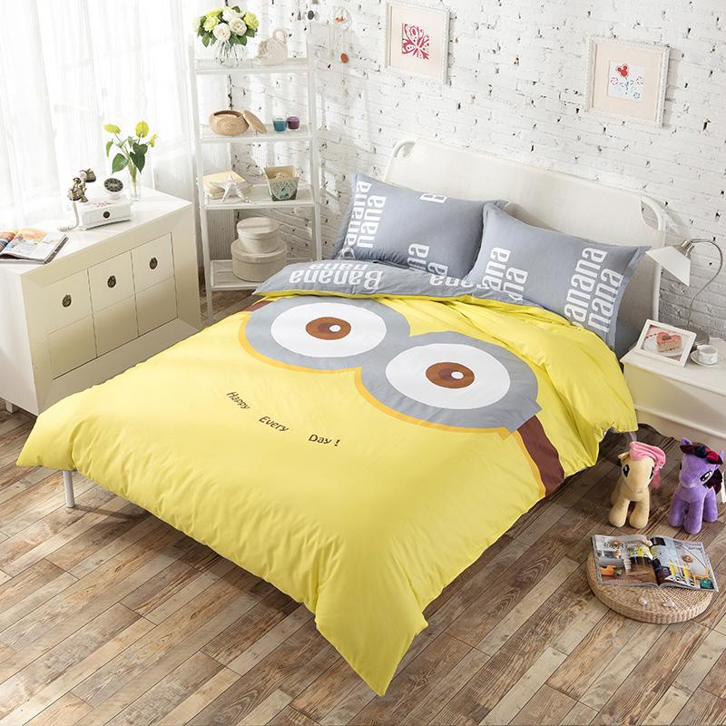 online kaufen gro handel bett sets f r jugendliche aus china bett sets f r jugendliche. Black Bedroom Furniture Sets. Home Design Ideas