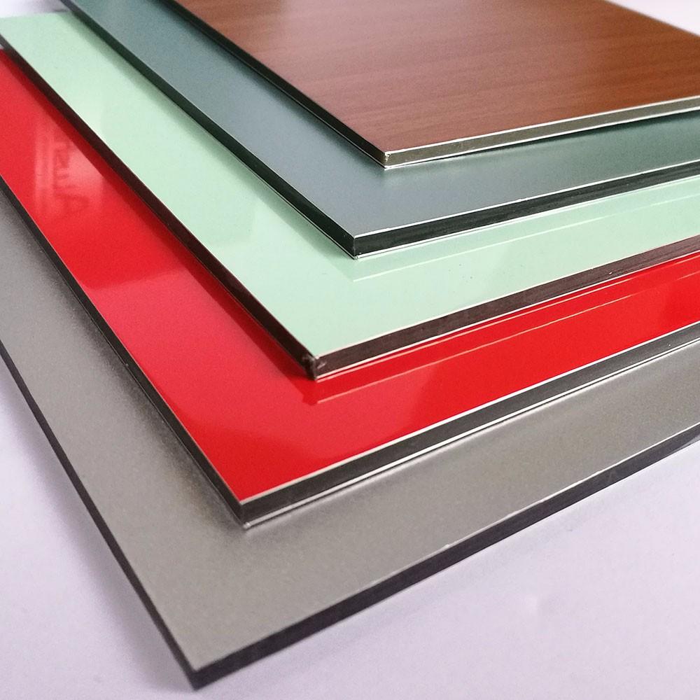 alusign vente chaude en plastique en aluminium composite panneau remorque panneaux pour murs. Black Bedroom Furniture Sets. Home Design Ideas