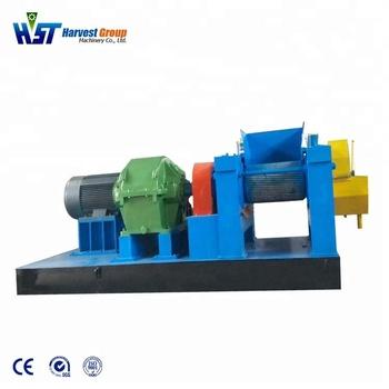 Rubber Roller Grinding Machine / Rubber Grinder Mixing Mill / Rubber Roller  Grinder - Buy Rubber Grinder Mixing Mill,Rubber Roller Grinding