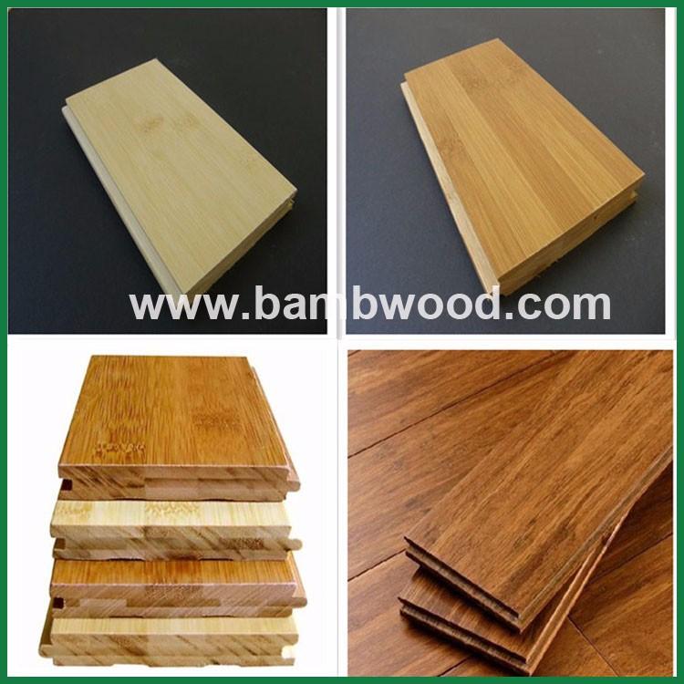 28 Chinese Bamboo Flooring Formaldehyde Engineered