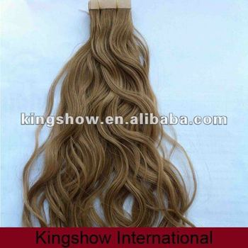 4cm wide remy hair tape wavy hair extensions buy tape hair 4cm wide remy hair tape wavy hair extensions pmusecretfo Choice Image
