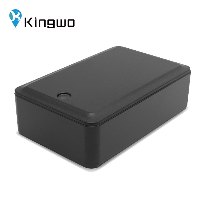 International Battery Powered Asset Tracker Trailer Easy Install Cheap  Vehicle Catm1 Gps Asset Tracking Devices - Buy Catm1 Gps Tracker,Nbiot Gps