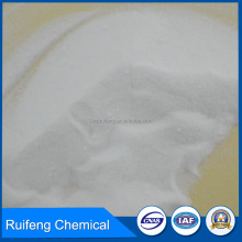 Chinese novel products pseudo boehmite alumina powder alibaba cn com