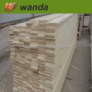 LVB/LVL plywood for Scaffold